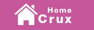 Home Crux